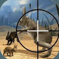 精英猎杀野兔