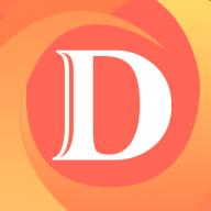 DD特卖 v1.0.13