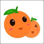 橘子時間管理