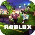 roblox故事模擬器