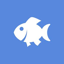 石斑魚養殖