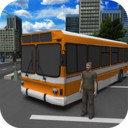 教练巴士司机模拟器