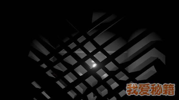 光亮小球图3