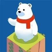Polar Board