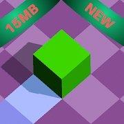 ColorBlock3D