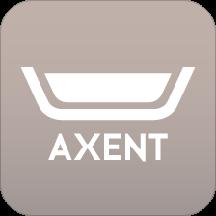XTSPA智能浴缸