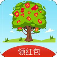 幸运金钱树 v1.0.0