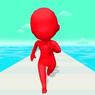 全民酷跑3D