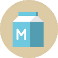 milk浏览器