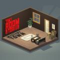 微小的房間故事小鎮之謎