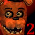 玩具熊邦尼模擬器2