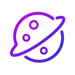 網易星球app