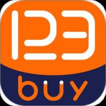 123Buy购物
