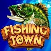 釣魚者的魚城2020