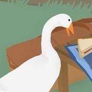 大白鹅模拟器手机版