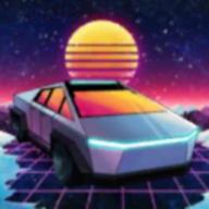 音乐赛车破解版2020