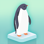 企鹅岛万圣节破解版