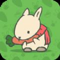 月兔冒险无限胡萝卜版1.1.10