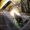 枪相机3D模拟器