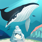 深海水族馆世界万圣节版2020