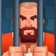 监狱模拟器手机版破解版