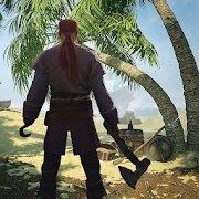 最后的海盜島嶼生存破解版安卓版