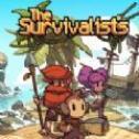 島嶼幸存者漢化版