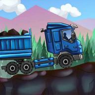 卡车司机模拟器无限金币