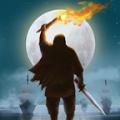篝火2神秘海域无限资源版