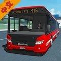 模拟公交车中文版2020