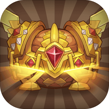 宝箱与勇士破解版1.3.0