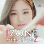 IZONE remember Z