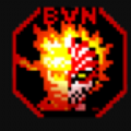 死神vs火影破解版全人物版