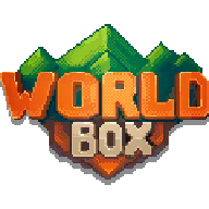 世界盒子破解版汉化最新版