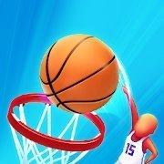 史詩般的籃球