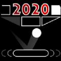 Bricks 2020