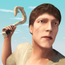 島嶼生存模擬器最新版
