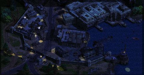 生存探險類單機游戲
