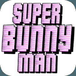 超级兔子人手机联机版
