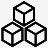 立体几何6完整版