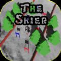 滑雪模拟器手机版