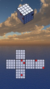 立体几何6完整版图3