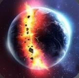 星球爆炸模擬器Mod