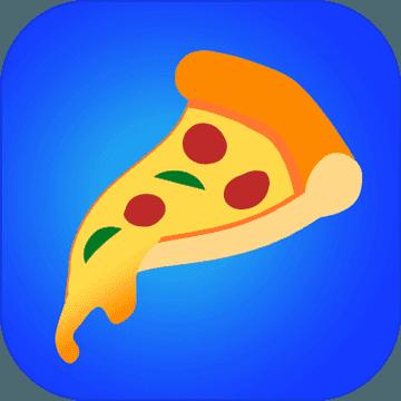 歡樂披薩店2020