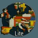 文明欧洲战争