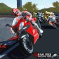 極限摩托車比賽2020