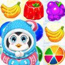 消除水果2020安卓版