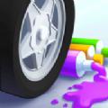 我滚轮胎贼6中文版