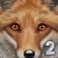 終極野狐模擬器2最新破解版