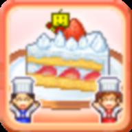 创意蛋糕店无限金币中文版